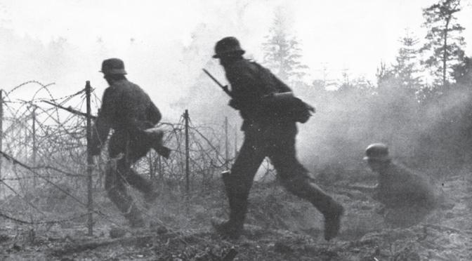 Dönemin Gözüyle Fransa Savaşı'nın Başlangıcı: 10 Mayıs 1940, Mehmet Zekeriya Sertel